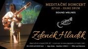 Meditační koncert