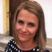 Zuzana Langpaulová